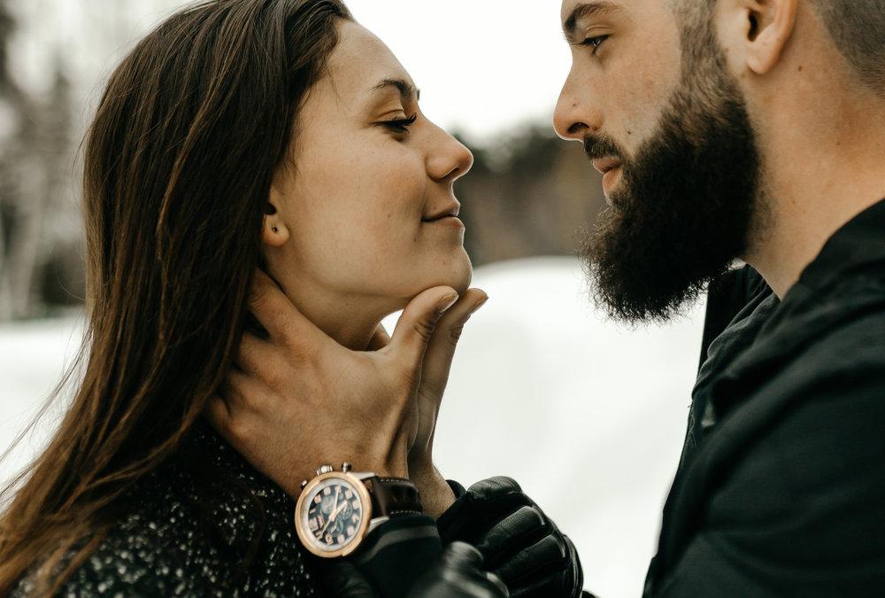 Elizabeth&Guillaume-5864.jpg