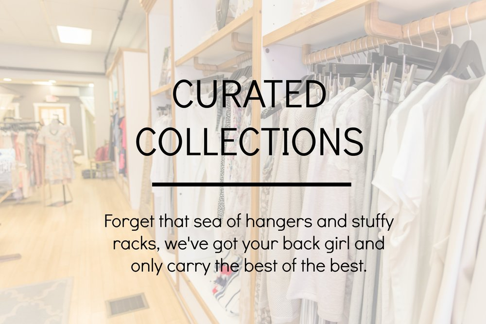 Curated Collections Grahpic.jpg