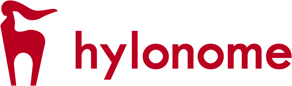 hylonome-logotype-red.png