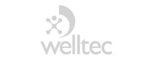 welltech logo