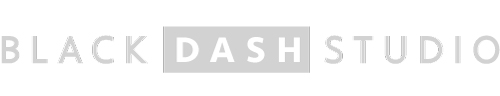 blackdash-logo-edit2.jpg