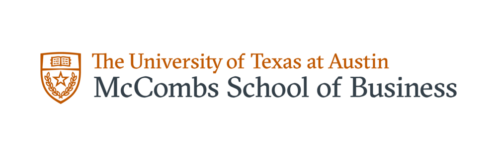4_RGB_McCombs_School_Brand_Formal.png