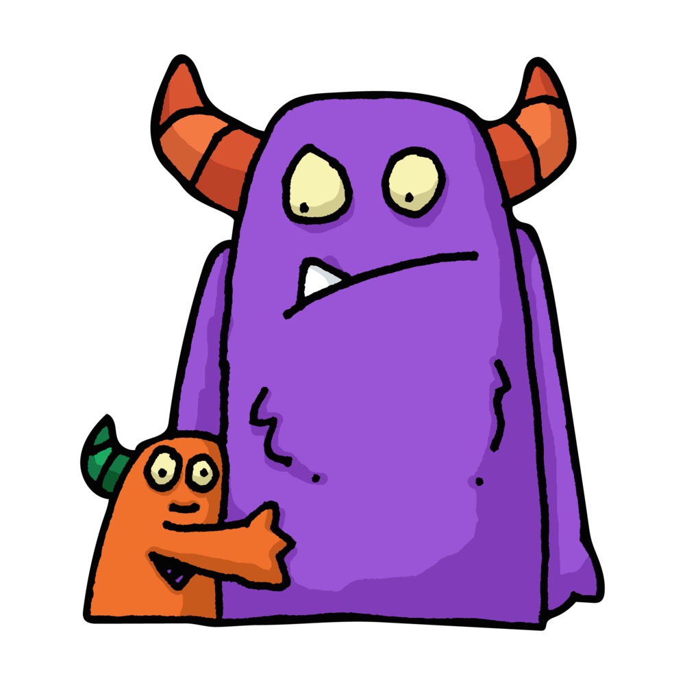 hug_monsters.png