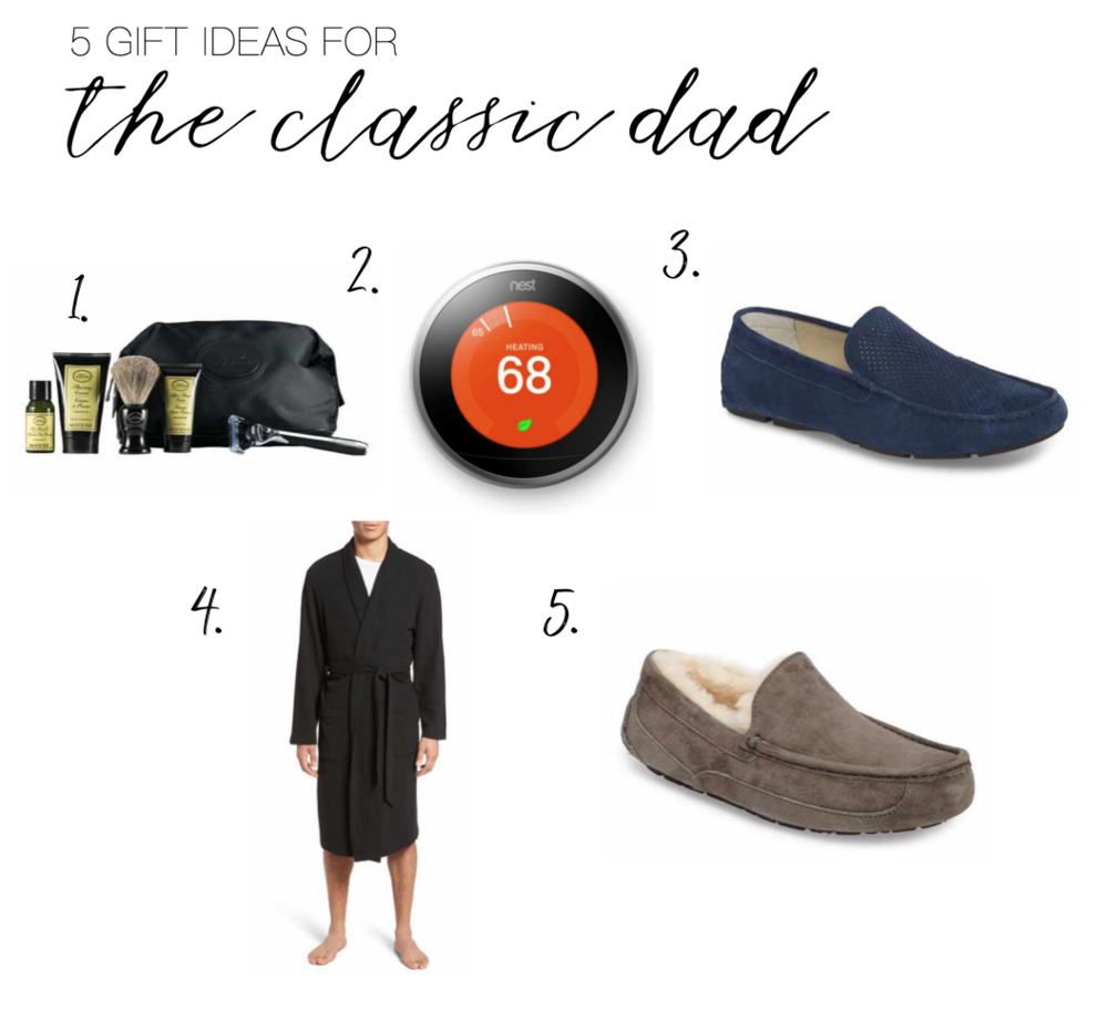 TheClassicDad