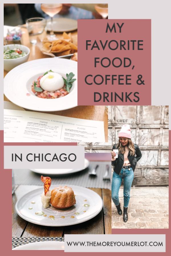 Chicago Restaurants .png