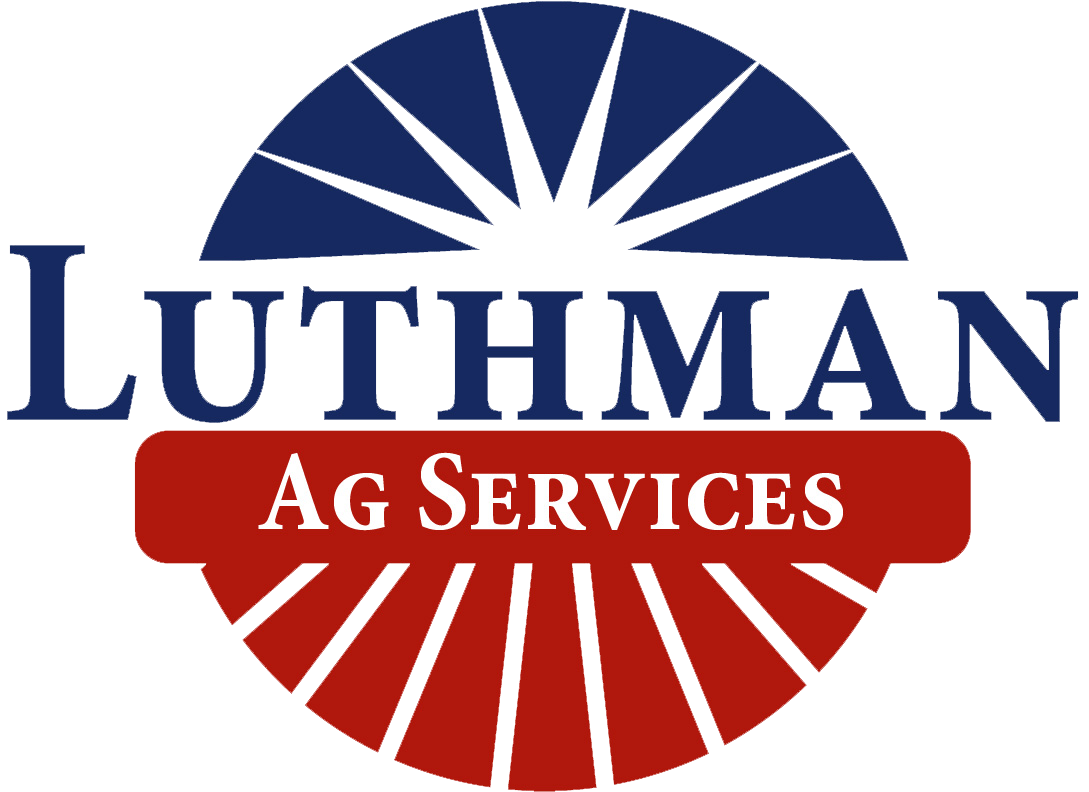 Luthman Ag Services