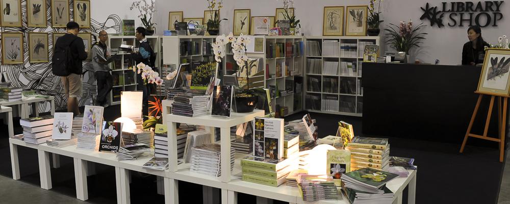 WOC Library Shop.jpg