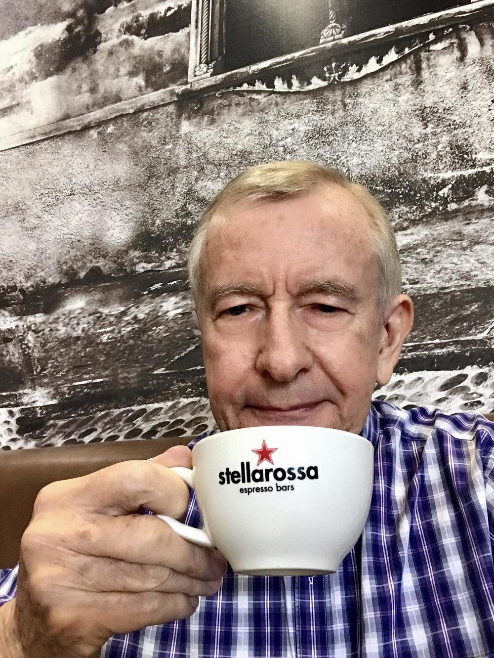 Stellarossa espresso bar.jpg