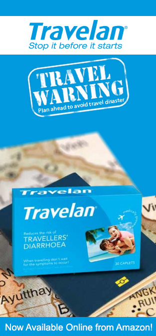 Travelan-advertisement.jpg