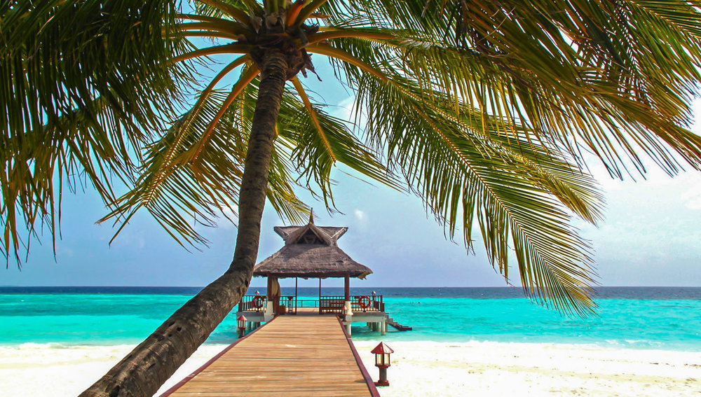 Many boomer blogs focus on luxury travel. Image:     Sharon Ang