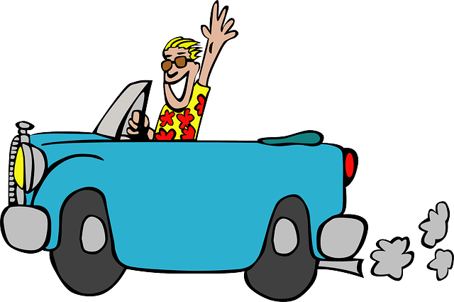 car-tropics-vector_640.png