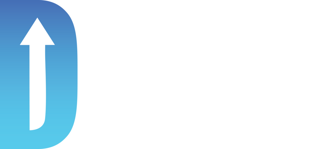 disciple now logo web.png