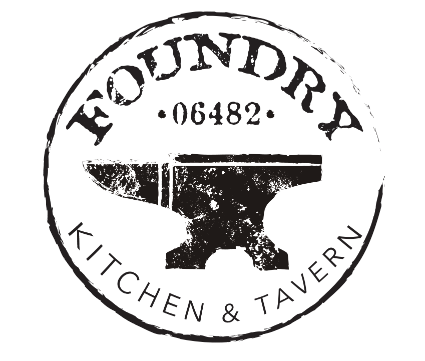 Foundry Kitchen and Tavern