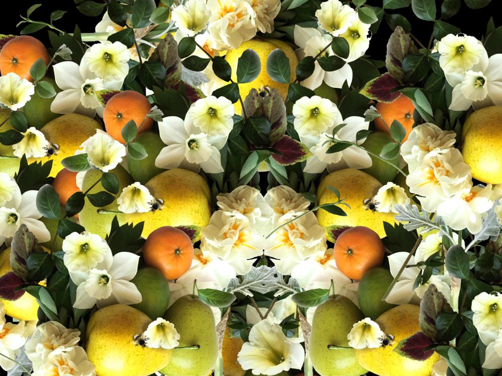mshumaa fruit mirror bg.png