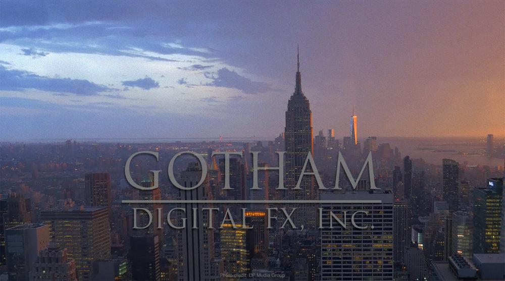 GOTHAM_WEB_v002.jpg