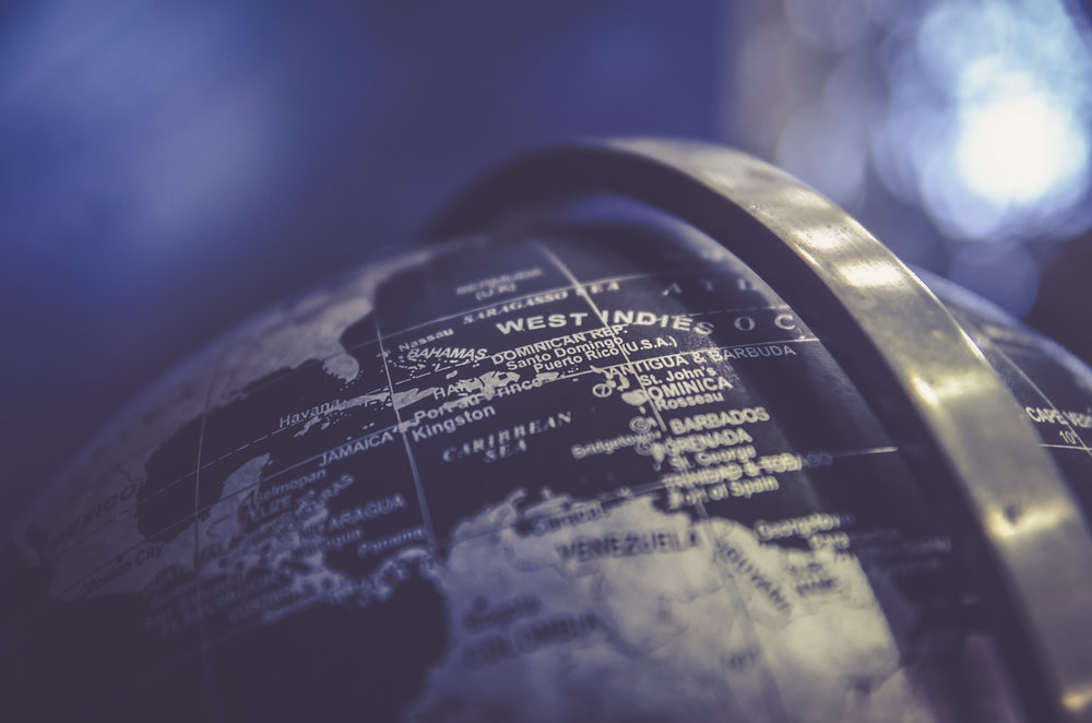 stock-photo-globe-map-globe-travel-low-key-tone-process-579904507.jpg