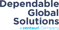 Dependable Global Solutions