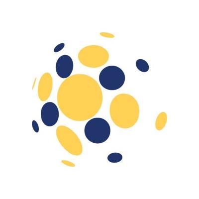 New Perceptions Logo.jpg