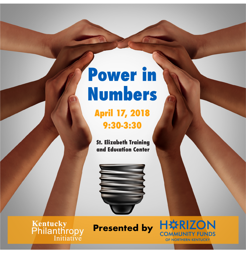 Power In Numbers Save the Date WEB.png
