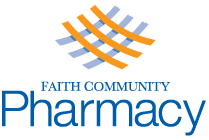 Faith Community Pharmacy NKY Logo.png