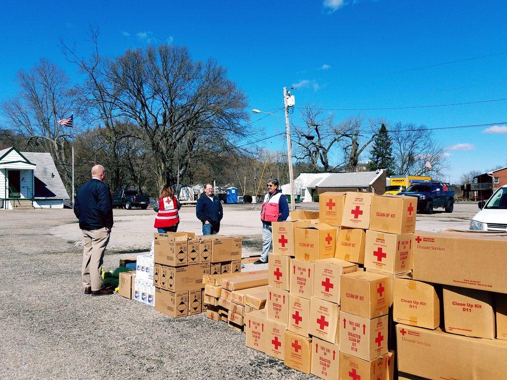 Greater Cincinnati Red Cross NKY.jpg