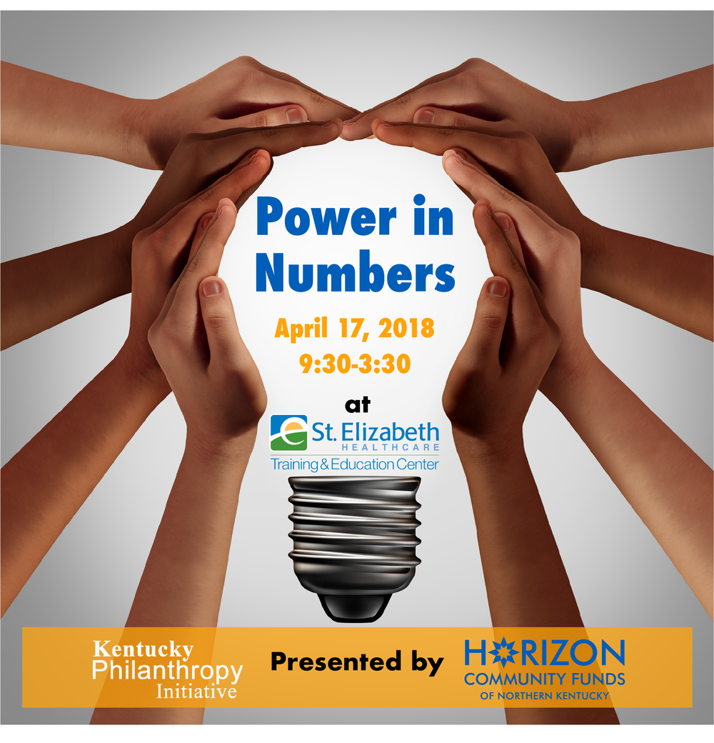 Power In Numbers Save the Date HCF.png