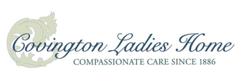 Covington Ladies Home Logo.png