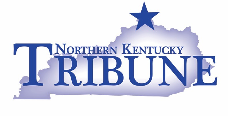 Northern Kentucky Tibune_logo.jpeg