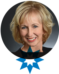 Valerie Newell Horizon Community Funds.jpg