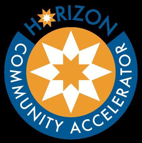 Horizon Community Accelerator.png