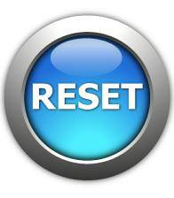 Reset Ministries Logo Horizon Community Funds Spotlight.jpg