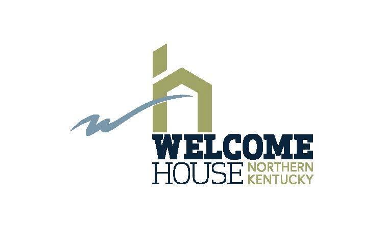 Welcome House Logo Horizon Community Funds Spotlight.jpg