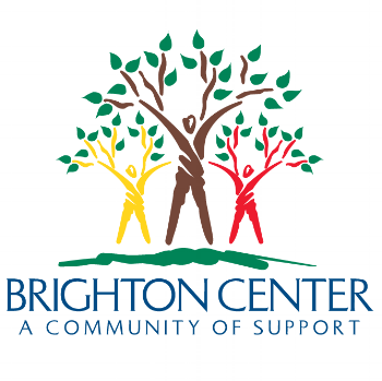 Brighton Center Logo Horizon Funds Spotlight NKY.png