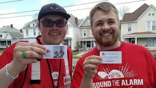 American Red Cross ORV Horizon Spotlight.jpg
