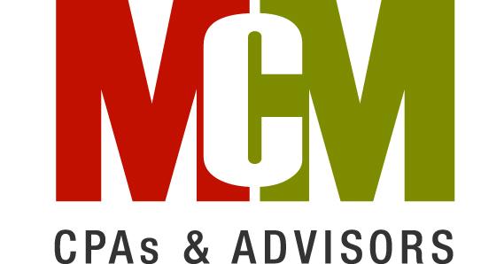 Sponsor- MCM_CPA_Advisors.jpg