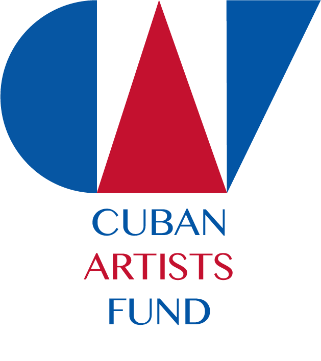 CUBAN ARTISTS FUND