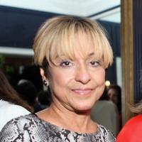 Myriam Castillo  President, BESPOKE Custom Cuba Travel