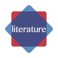 literature icon.jpg