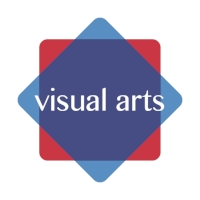 visual arts logo.jpg