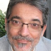 Antonio Eligio Fernández (Tonel)