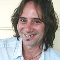Ernesto Rancaño