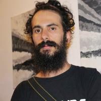 José Yaque
