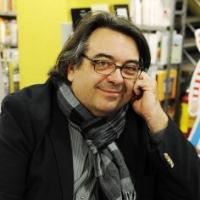 Jesús Ruiz