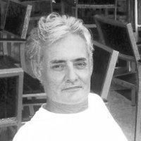 Rafael Fornés