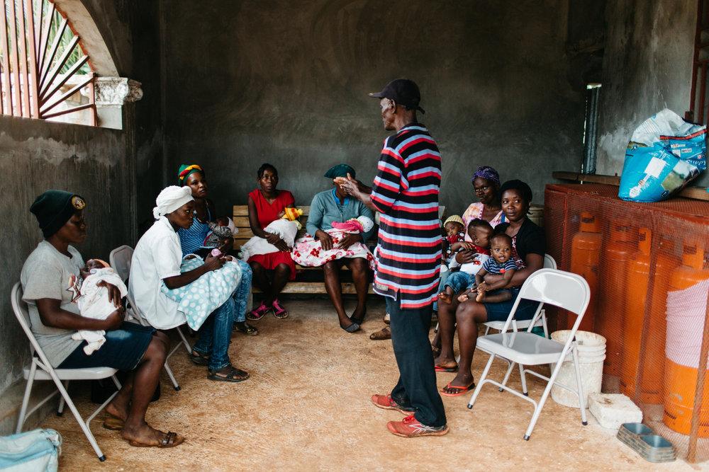 Haiti(6of22).jpg