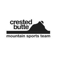 Crested Butte Mountain Sports Team