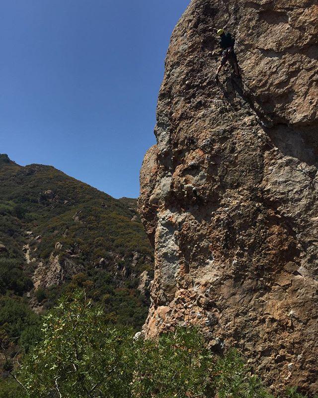 Where are you going to play this weekend?⠀ .⠀ .⠀ .⠀ #alpineorthopaedics #getoutside #optoutside #weekendadventure #adventureisoutthere #playhard #rockclimbing #gunnison #crestedbutte #community #family