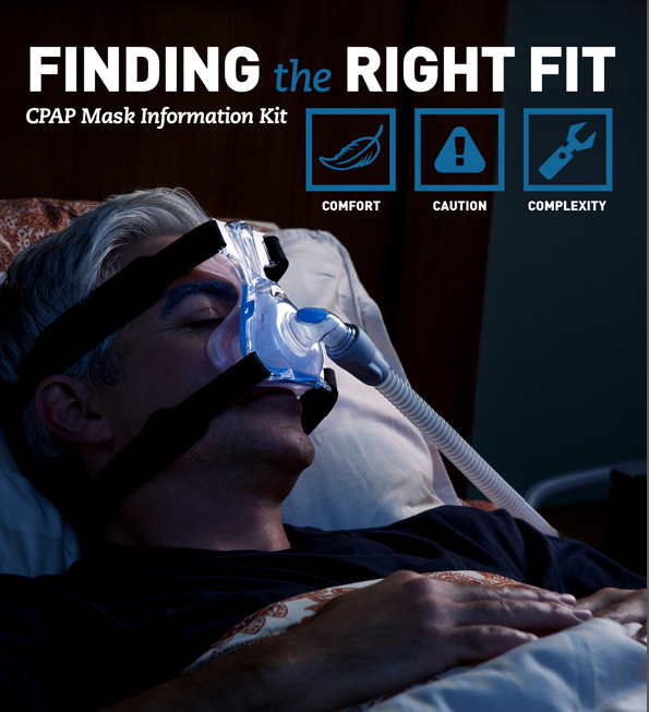 Free Cpap Mask Review Guide