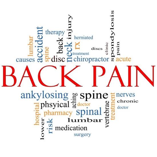 pain-short-long-term.jpg