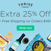 Organic Brands You Love for Less